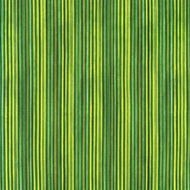 Synchronicity 18694 47 Grass