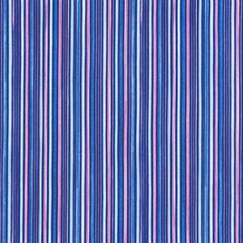 Synchronicity 18694 77 Blueberry