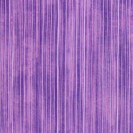 Synchronicity 18695 23 Lavender