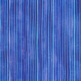 Synchronicity 18695 82 Blue Jay