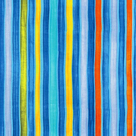 Synchronicity 18696 288 Cabana