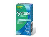 Systane Lubricating Eye Drop 15 ml