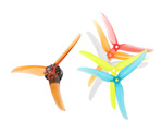 T-Motor T6143 Propeller (Set of 4)