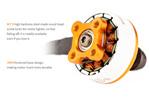 T-Motor Velox 2306 - 2400KV