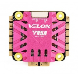 T-Motor Velox 45a 4in1