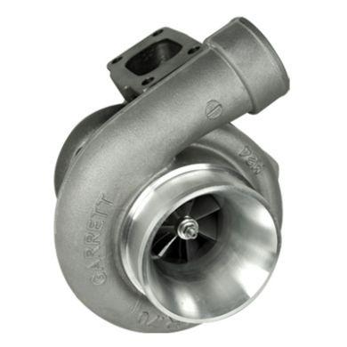 TA3410 (60-1) .48 A/R