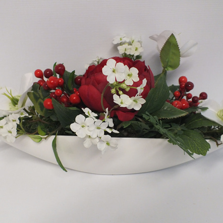 Table arrangement small 2211
