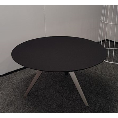 Table Coffee 80cm Round