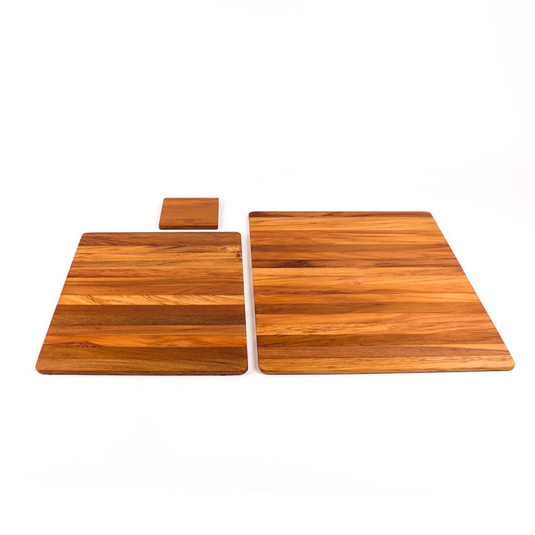 Table mat set - made in New Zealand