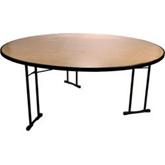 Table Round 150cm