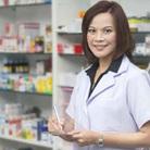 Takapuna Pharmacy  Methadone/suboxone Dispensing
