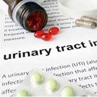 Takapuna Pharmacy UTI