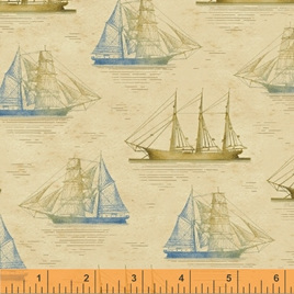 Tall Ships 42268