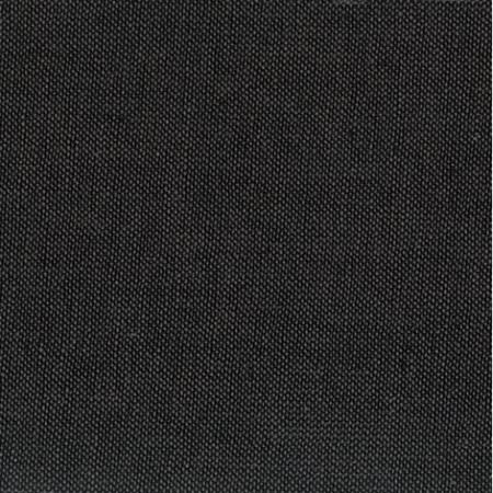 Tama Shot Cotton Charcoal NT62620107