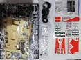 Tamiya 1/20 McLaren M23 (MC&H Production)