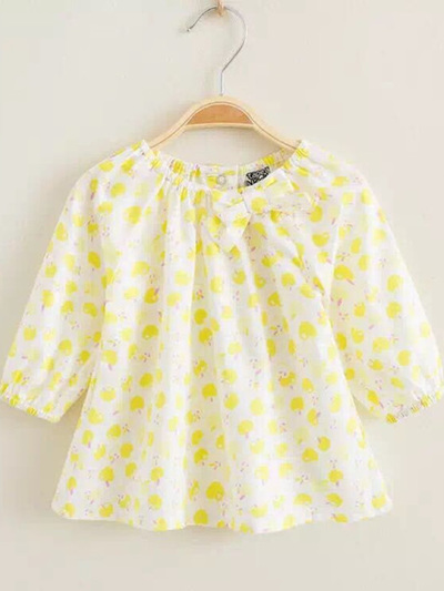 Tapealoeil.. yellow dress