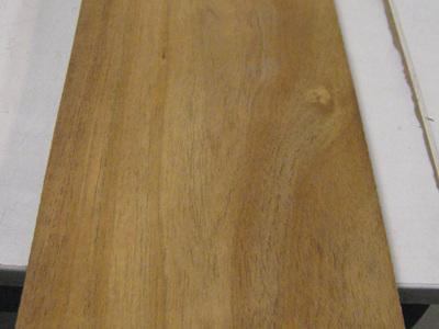 Tasmanian Blackwood Crown Cut Feature Grade Artisan Veneer Pack