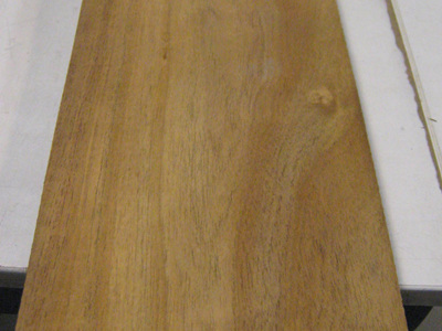 Tasmanian Blackwood Crown Cut Feature Grade Artisan Veneer Pack