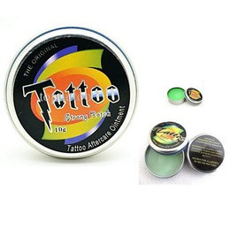 Tattoo Aftercare Ointment 15g