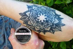 Tattoo Balm