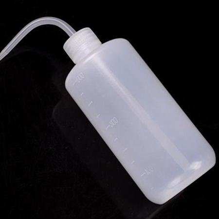 Tattoo Water Plastic Spray Bottle 250ml