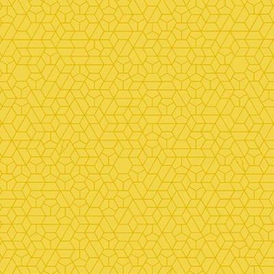 Tattooed - Mustard