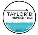 Taylor'd Plumbing & Gas Fitting