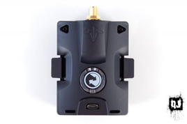 TBS Crossfire Micro Tx/Rx Bundle (Special Offer)