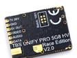 TBS UNIFY PRO 5G8 HV - RACE 2 (MMCX)