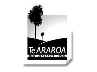 Te Araroa |  Bounce Box Point | Trail Angel