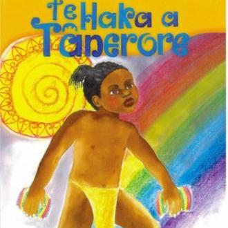 Te Haka a Tānerore