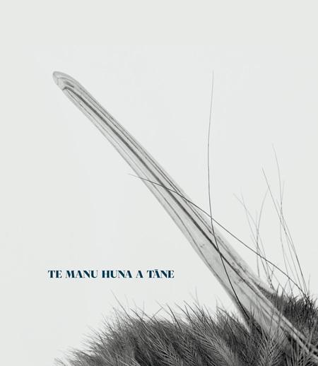 Te Manu Huna a Tane