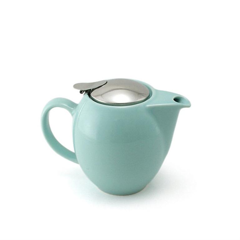 Teapot - Aqua Mist 350ml