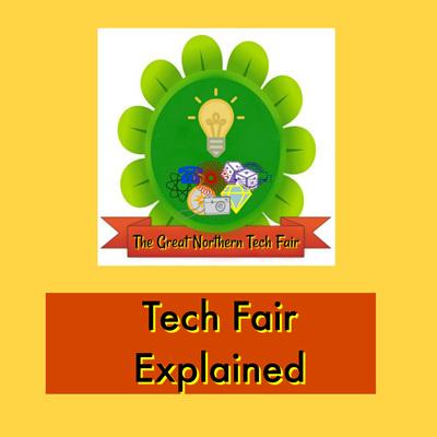 Tech Fair Explained