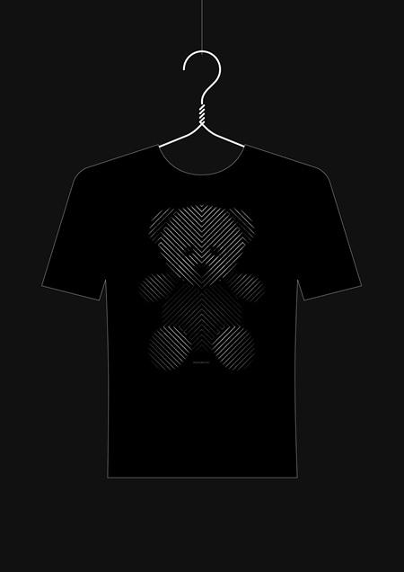 Teddy - Kids