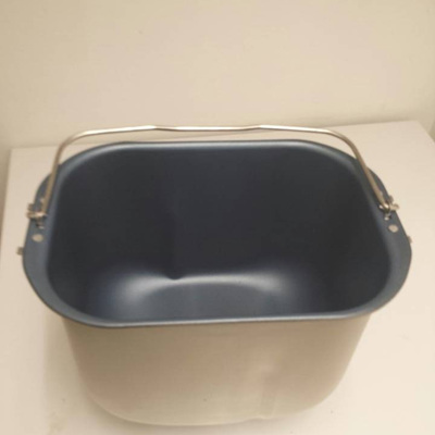 Tefal Bread Maker Bread Pan OW300 and 573106