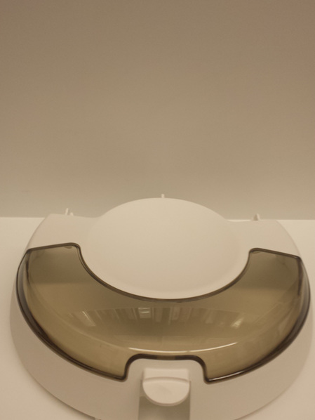 Tefal  FZ7000  Actifry Fryer Top Cover Part SS - 993603