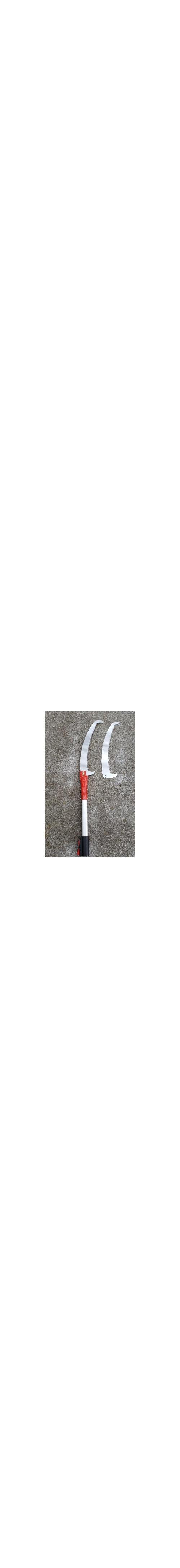 telescopic pole saw, pole pruning saw, pole saw