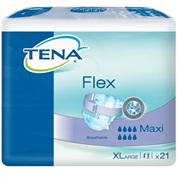 TENA Flex Maxi - X-Large