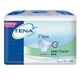 TENA Flex Super - Large