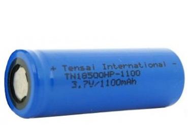 Tensai 18500