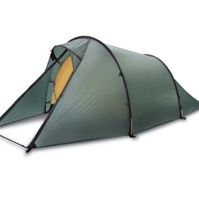 Tent (3 to 4 Person)