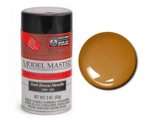 Molotow Spray Paint Usa
