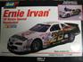 Revell 1/24 Ernie Irvan 28 Texaco Special Thunderbird Ltd Edition