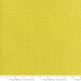 Texture - Citrine - 17966-18