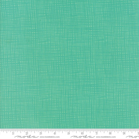 Texture - Peacock - 17966-12