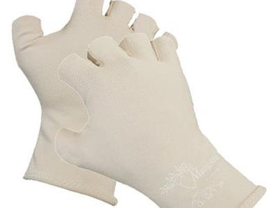 TFO Sun Gloves
