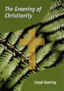 The Greening of Christianity