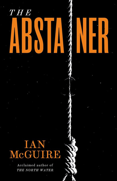 The Abstaner