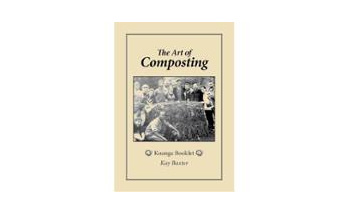 The Art of Composting